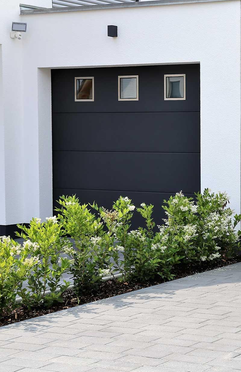 Cotswold Garage Door Installation